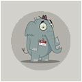 circle_elephant